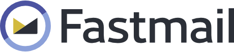 fastmail